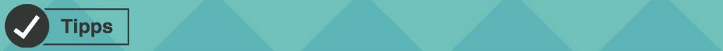 Blog_Tipps_Grafik