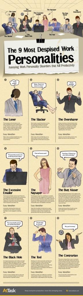 9-annoying-work-personalities